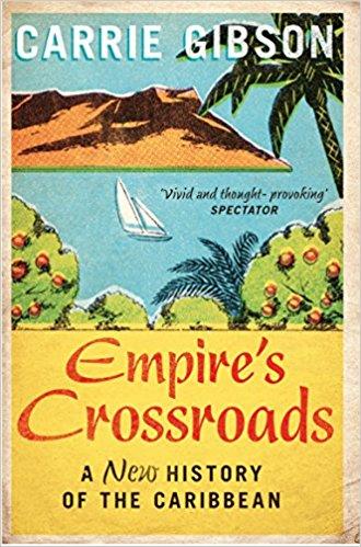 Paperback UK edition